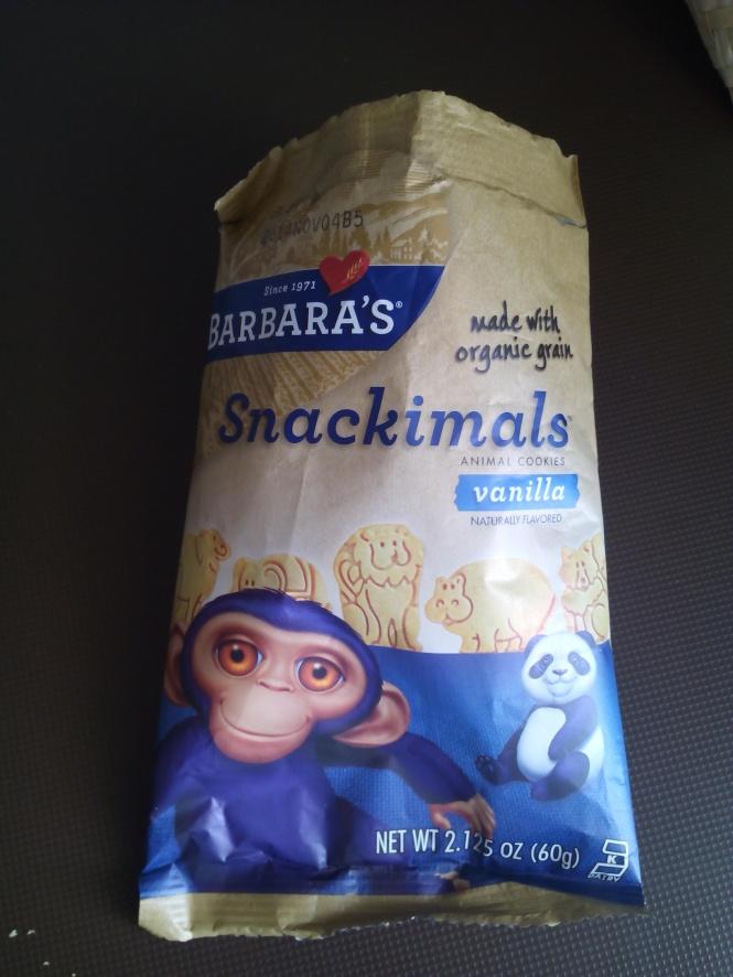 Barbara's (2)