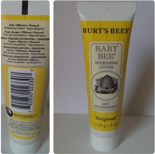 Burt's Bees1
