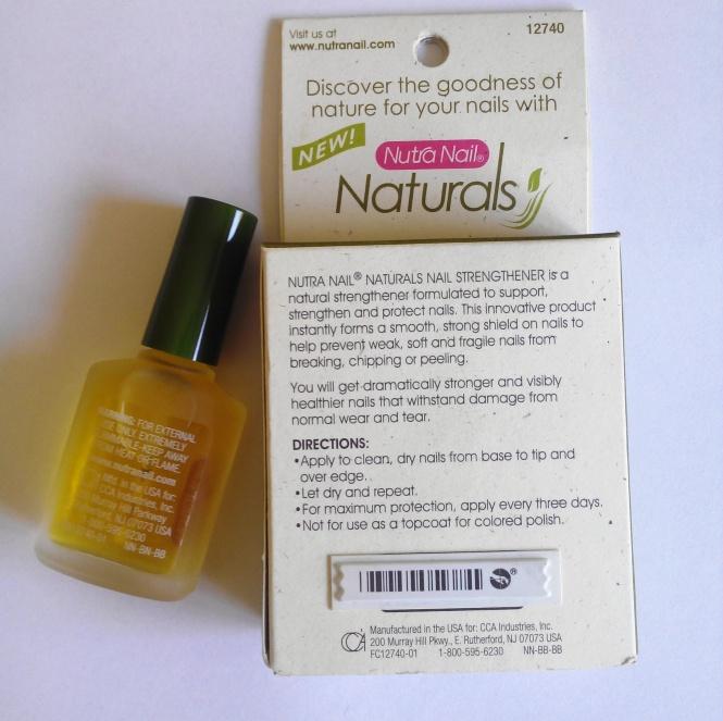 Nutra nail (3)