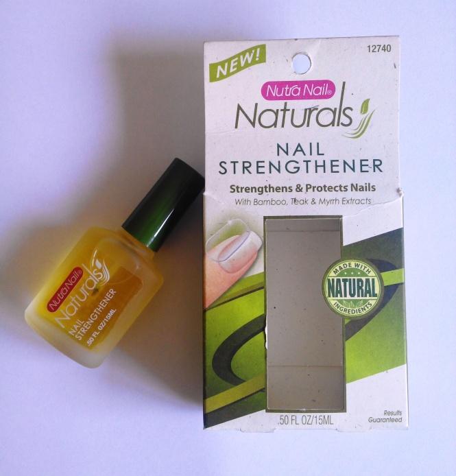 Nutra nail (4)