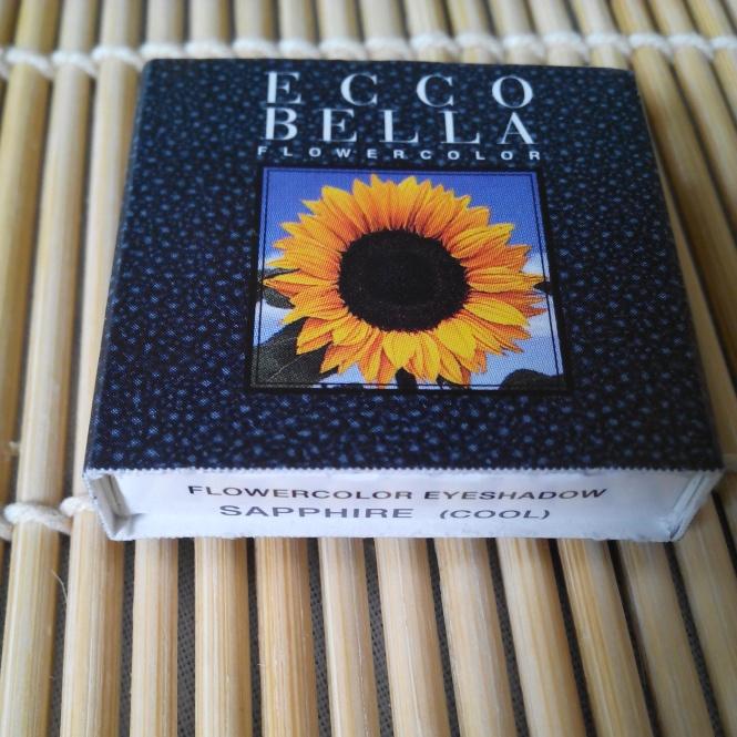 Ecco Bella (6)