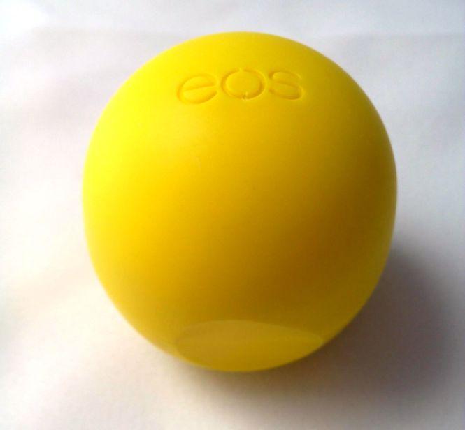 Eos (6)