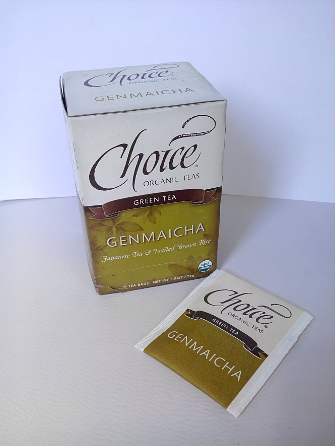 Choice (1)