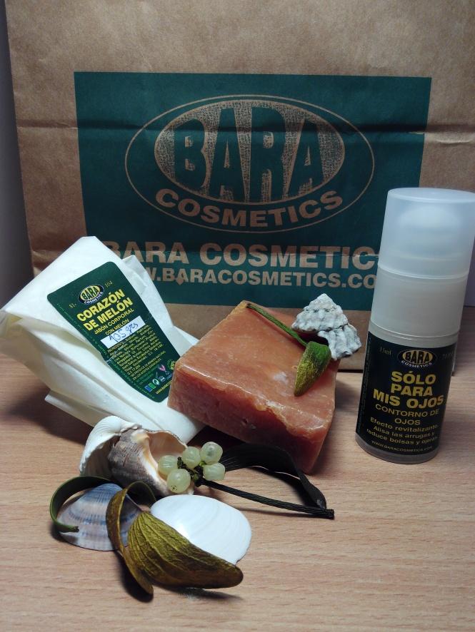 Bara cosmetics (10)