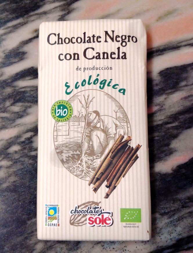 Chocolates Solé (1)