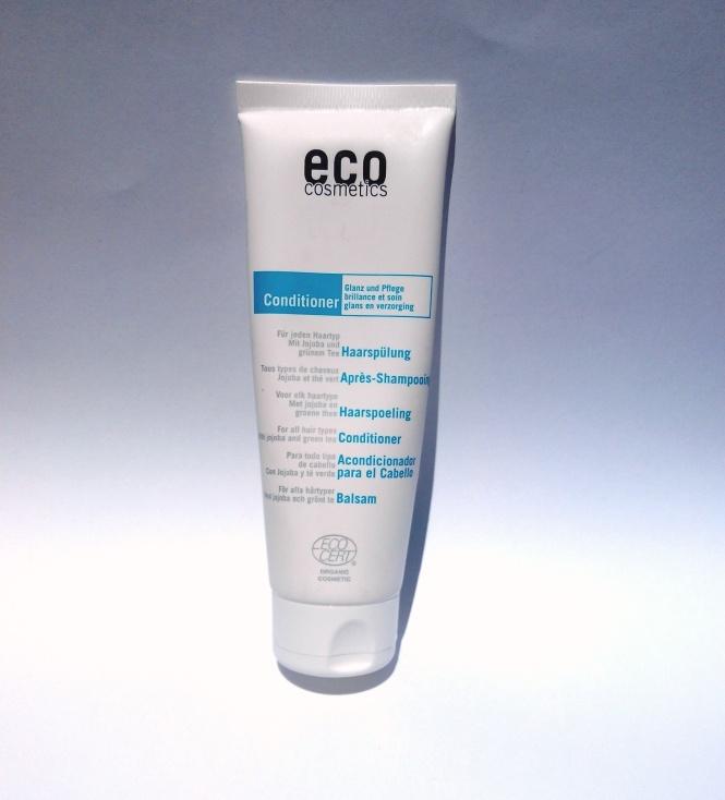 EcoCosmetics (2)
