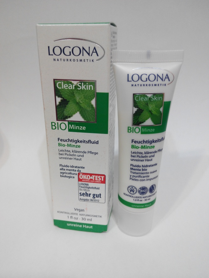 Logona (1)