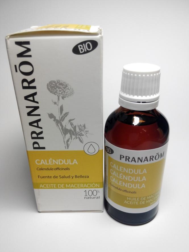 Pranarom (4)