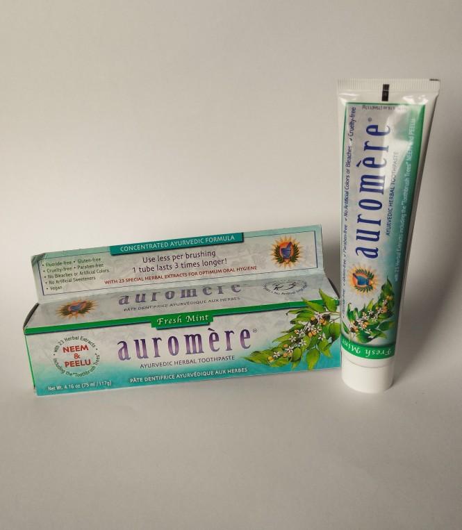 Auromère (8)
