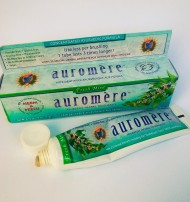 Auromere (2)