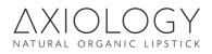Axiology logo.png