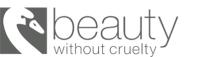 Beautywithoutcrueltylogo.png