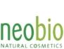 neobio logo.jpg