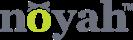 noyah_logo.png