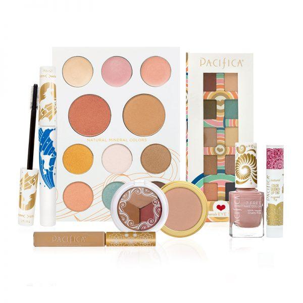 Pacifica  makeup.jpg