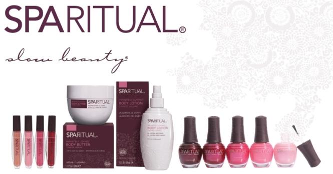 Spa Ritual -.jpg