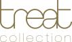 treat logo.png