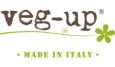 veg-up logo