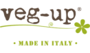 veg-up logo