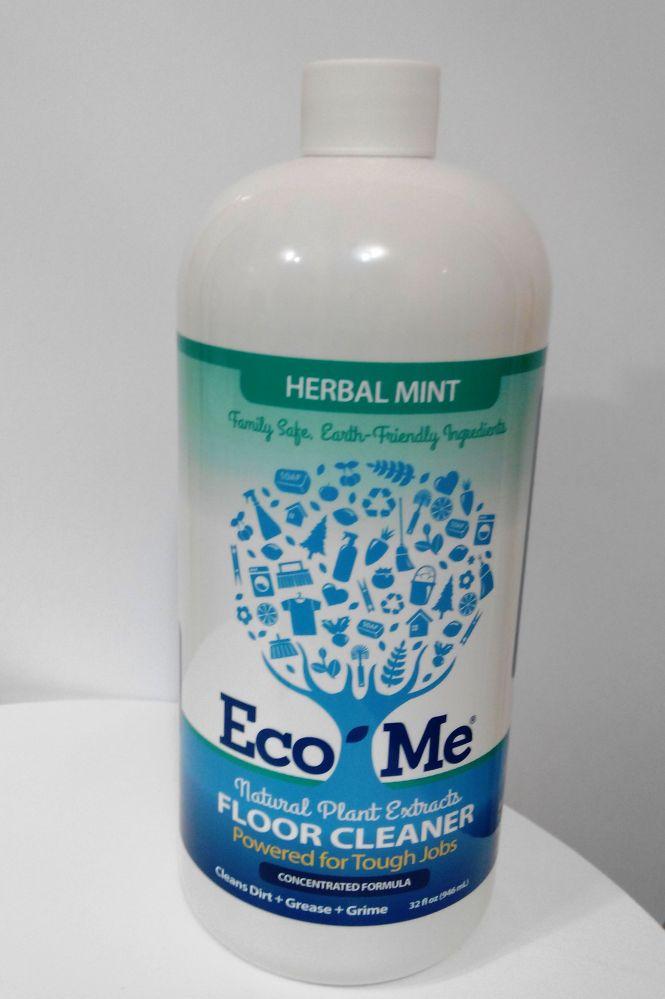 Eco Me (2)