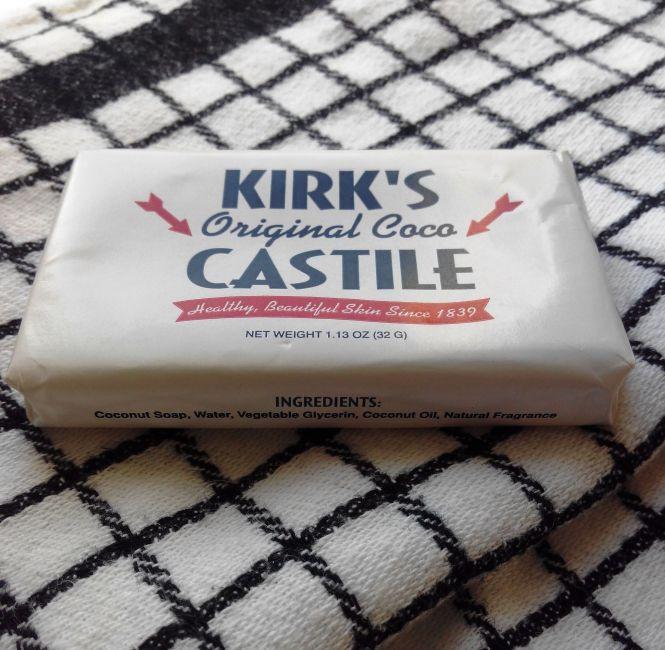 KirksCastile (1)