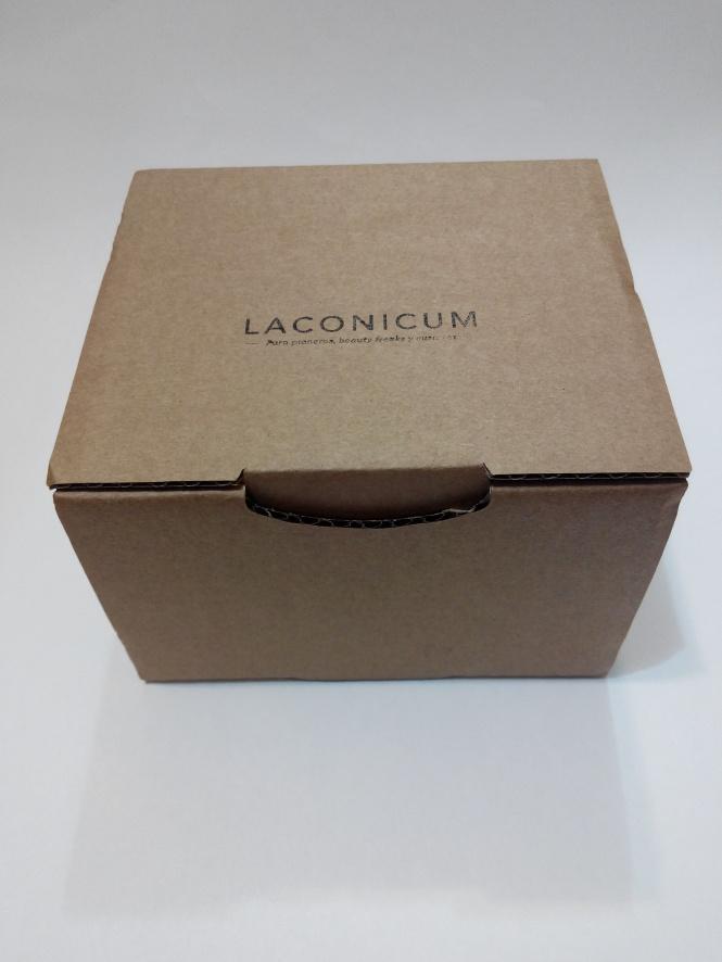 Laconicum 2 (3)