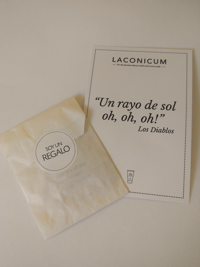 Laconicum (2).jpg
