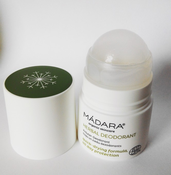 Madara (1)