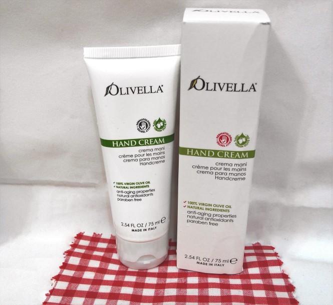 Olivella (2).jpg