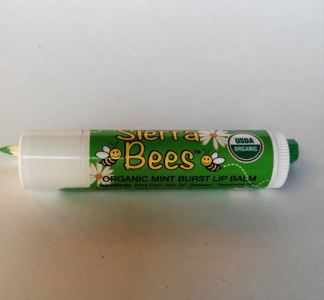 Sierra Bees (4).jpg