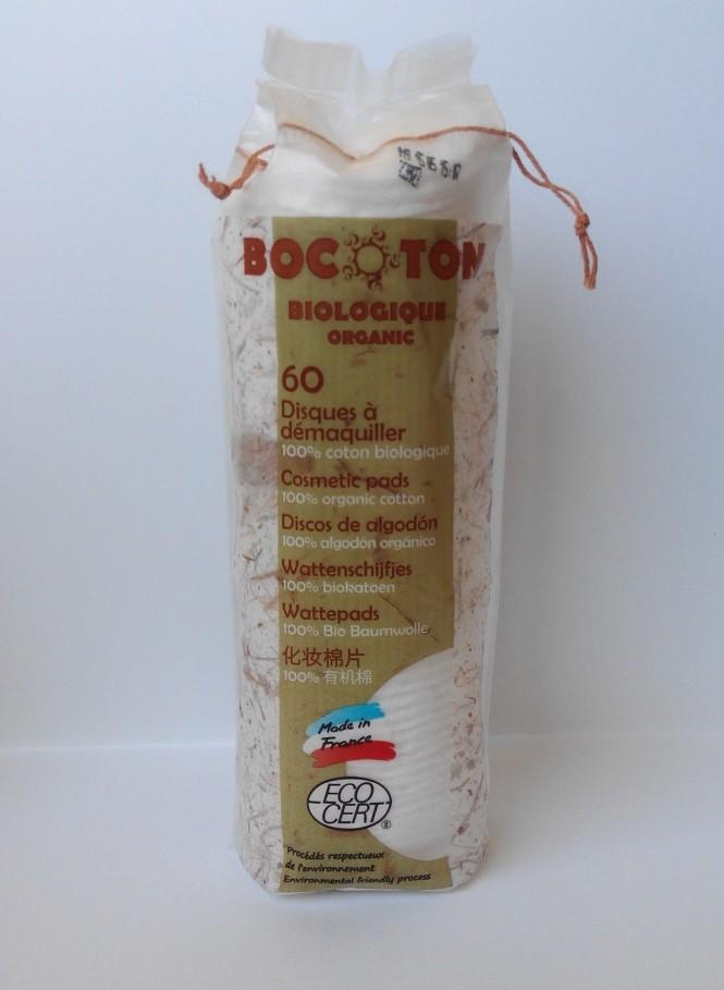 Bocoton (2).jpg