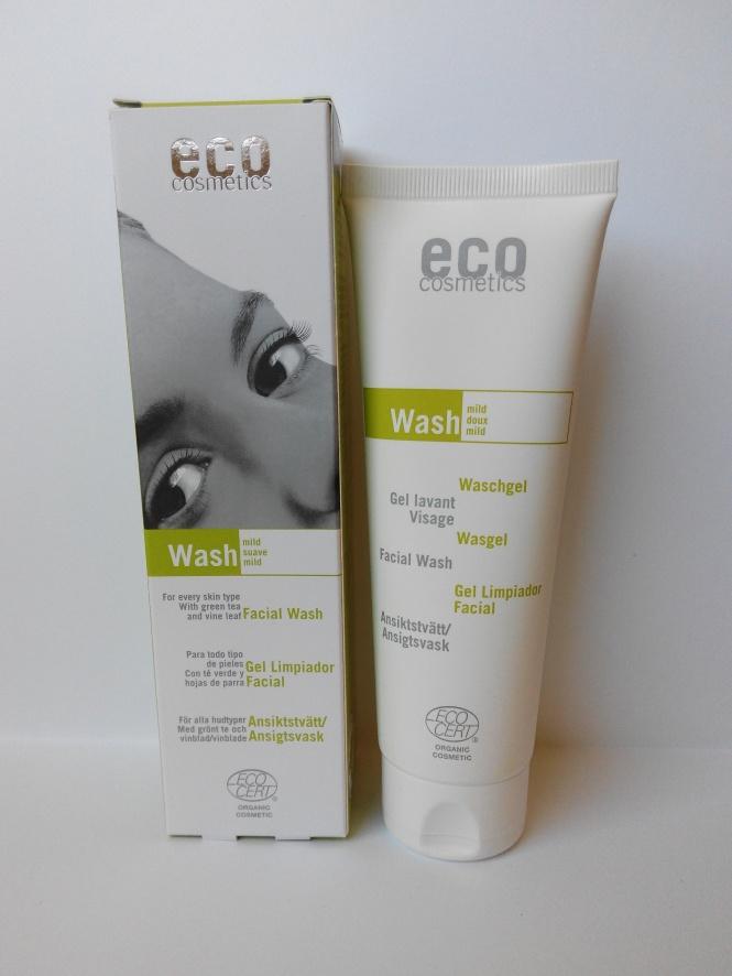 Eco cosmetics (2).jpg