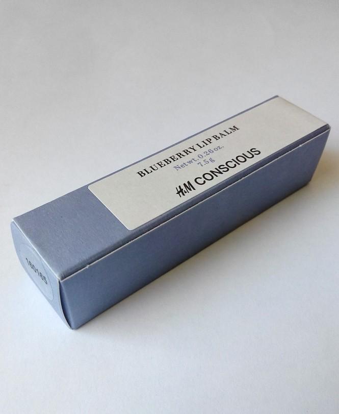 H&M Conscious balsamo arandaro(15)