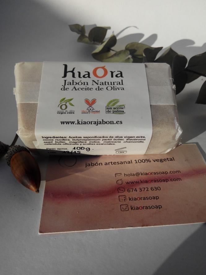 Kia Ora Caricias (1).jpg