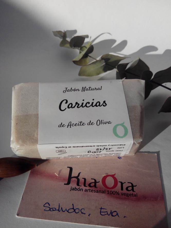 Kia Ora Caricias (2).jpg