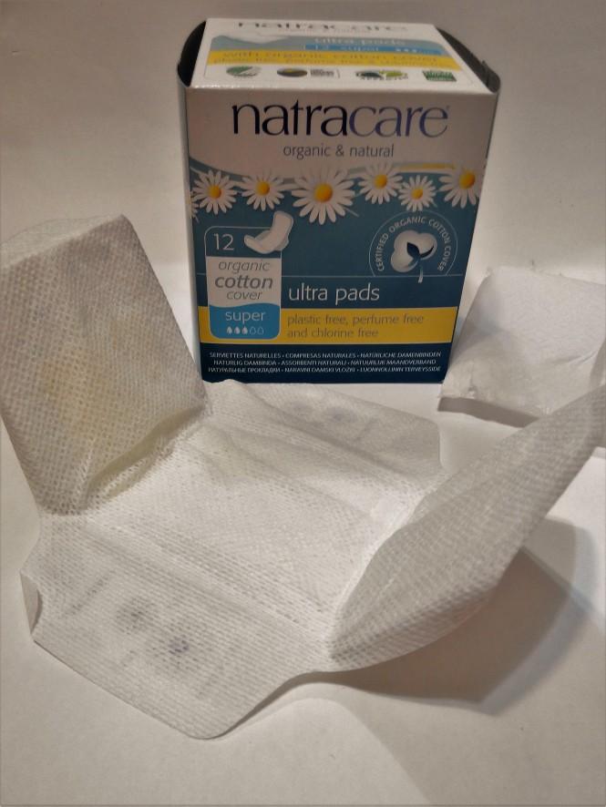Natracare (9)