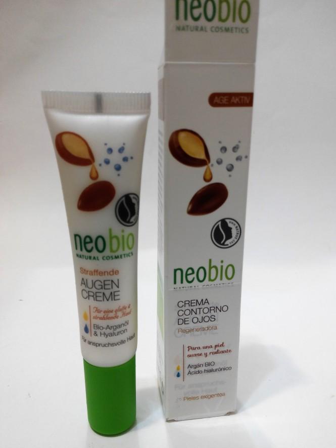 NeoBio (5)
