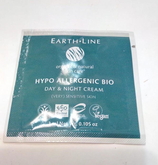 earthline.jpg