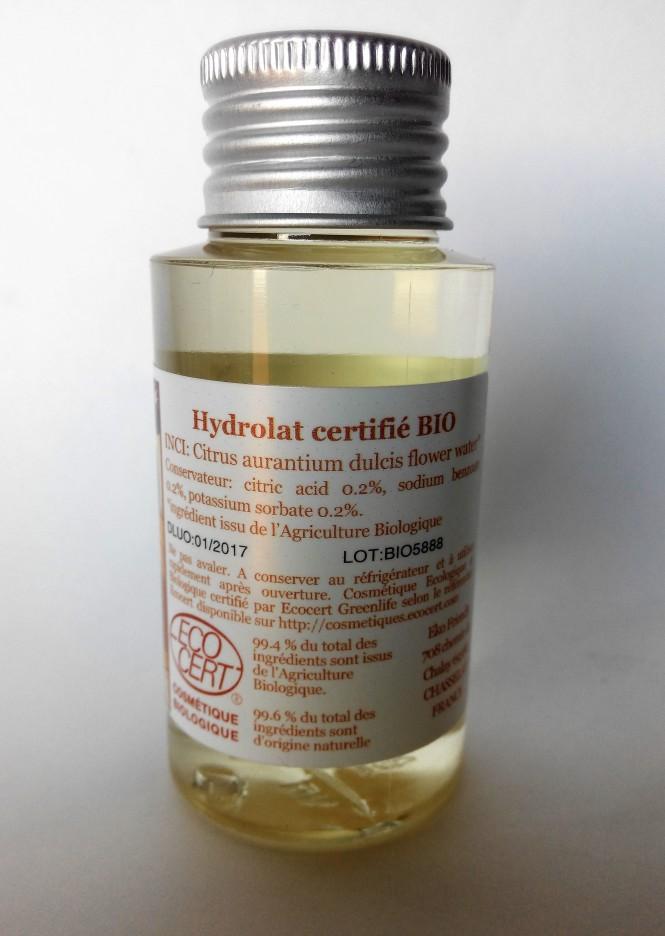 My Cosmetik hidrolato naranja (3).jpg