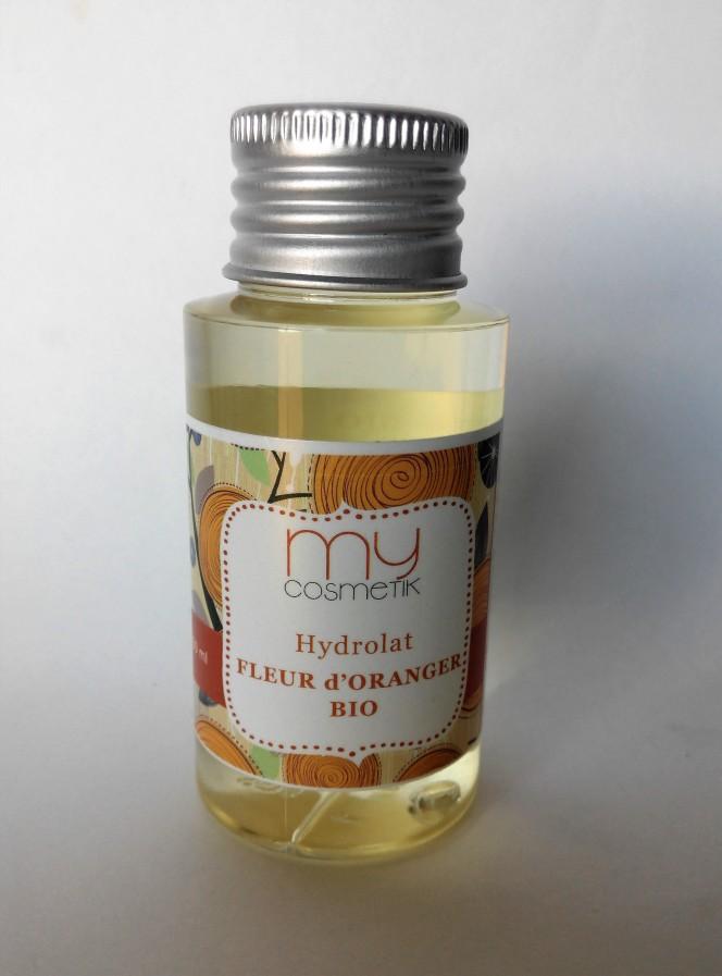 My Cosmetik hidrolato naranja (4).jpg