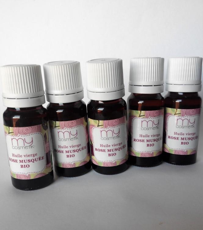 My Cosmetik rosa mosqueta (3).jpg