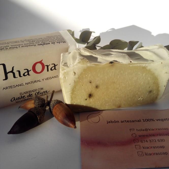 Kia Ora Bolonia (2)