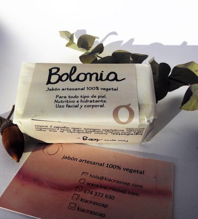 Kia Ora Bolonia (4).jpg