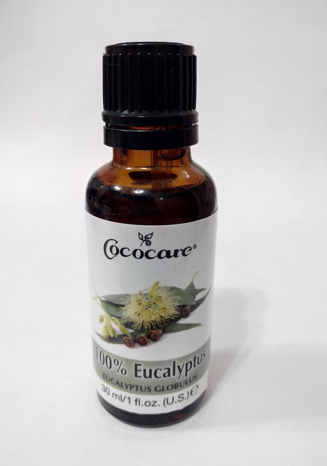 Cococare (14).jpg