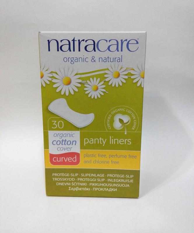 Natracare (2)