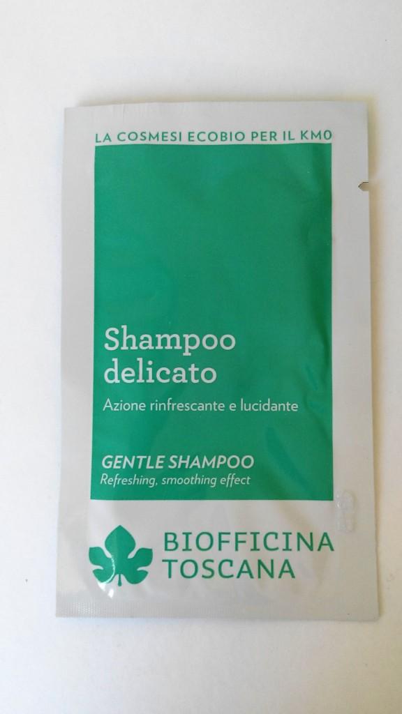 biofficina-toscana-4