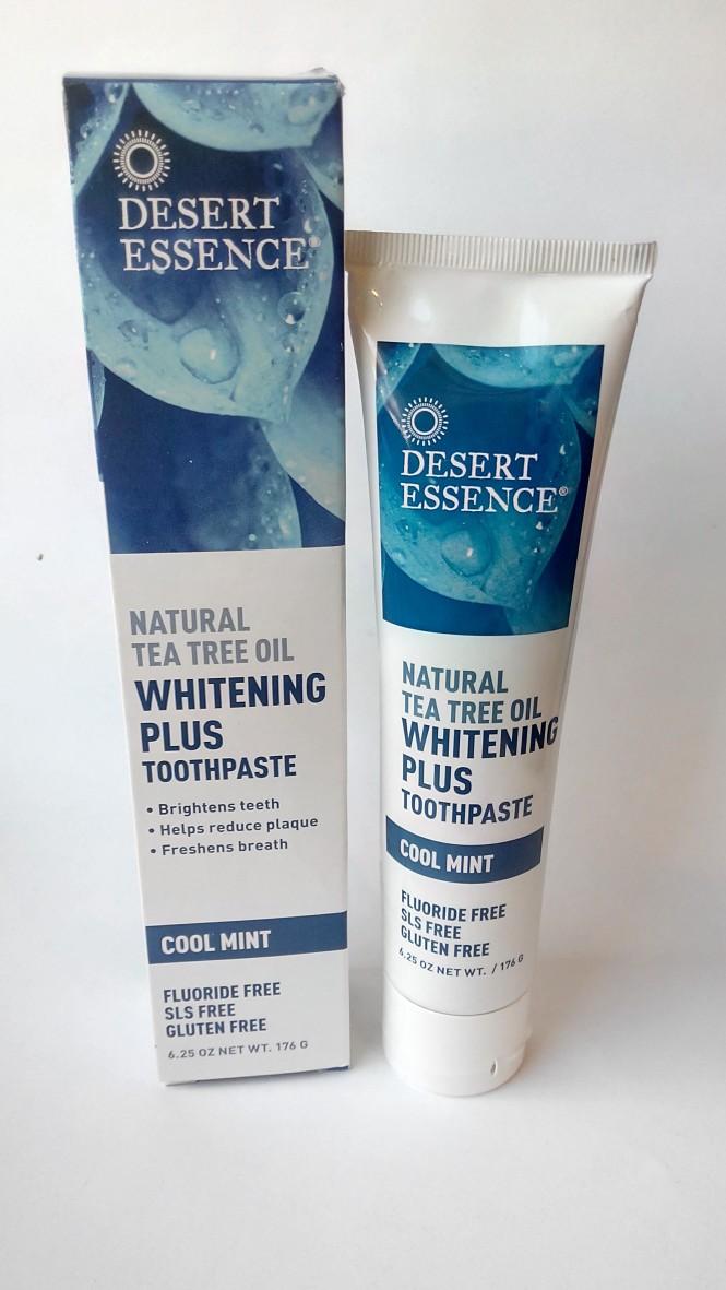 Desert Essence (28).jpg