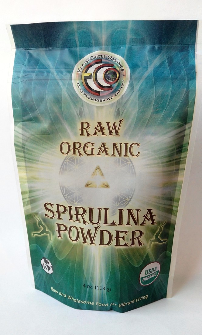 Earth Circle Organics (1).jpg