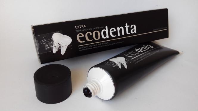 ecodenta (1).jpg
