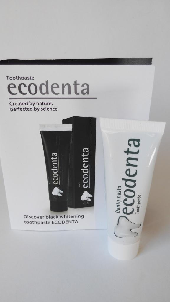 ecodenta-7